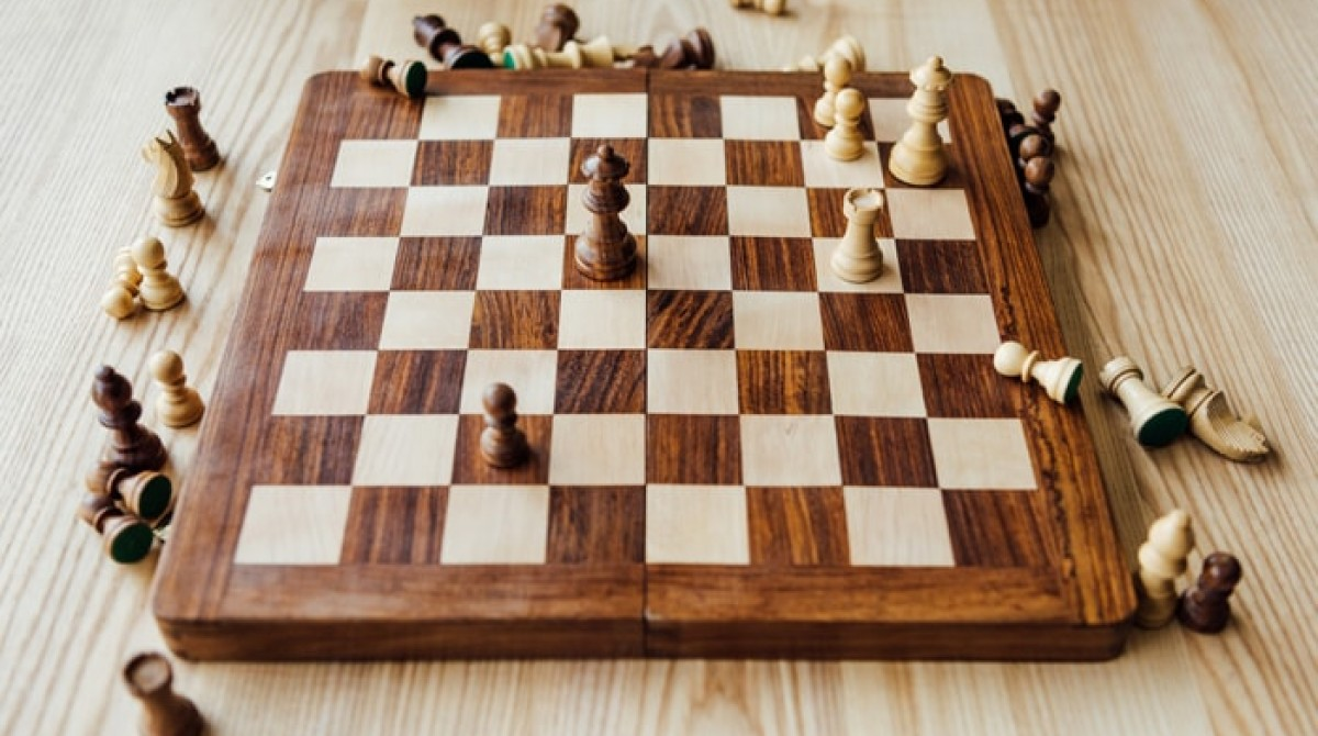 Software Testing Battle: In-House QA Department vs Independent Providers