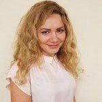 Anastasiia Piatak