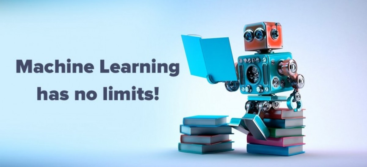 Machine Learning Use Cases: what to expect