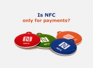 Mystery of NFC: when, how, and what for?
