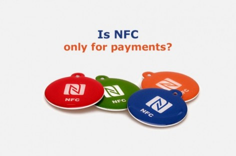 The Mystery of NFC: when, how, and what for?