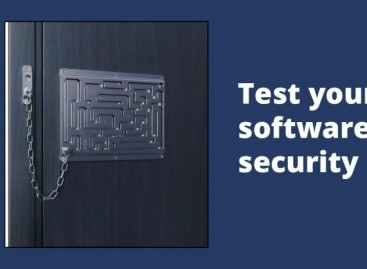 Penetration Testing: zero in on security