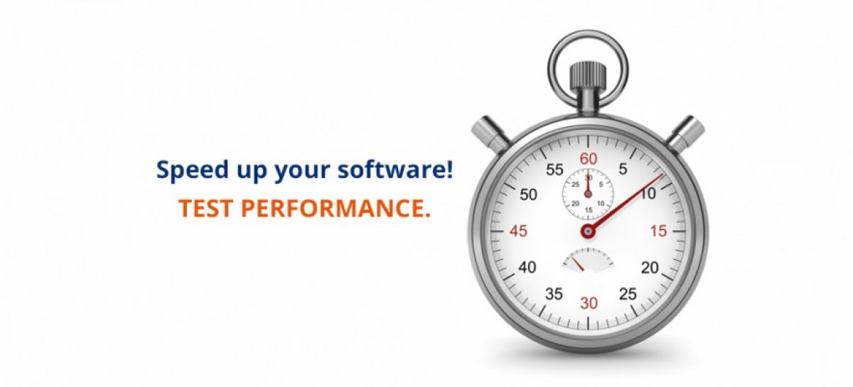 Performance Testing: how to detect system bottlenecks