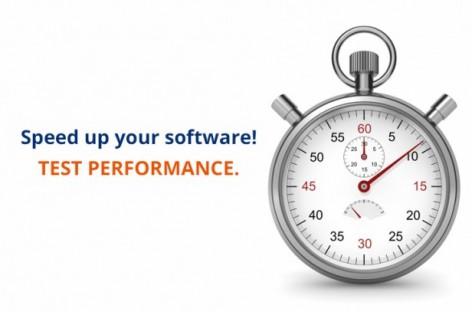Performance Testing: how to detect system bottlenecks