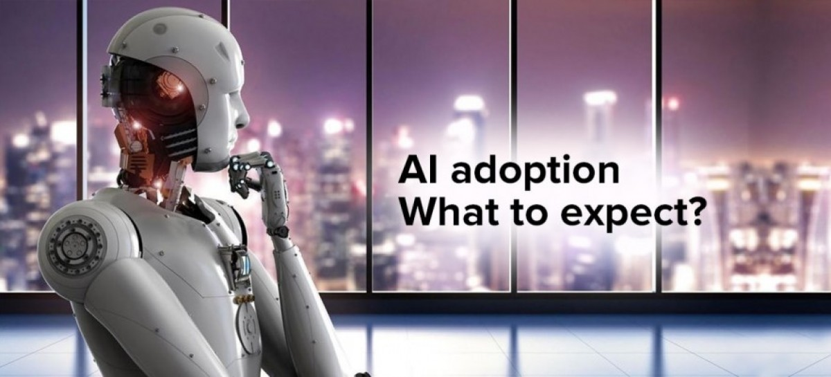 Artificial Intelligence: adoption and obstacles