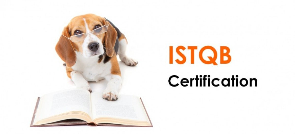 Istqb Certification What Why And When Blog Qatestlab
