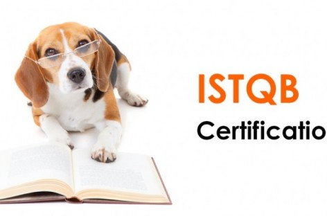 ISTQB certification: what, why and when