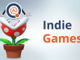 Indie Games: What is it about?