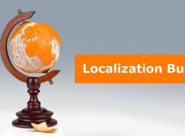 Types of Localization Bugs with Examples