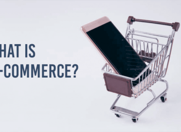 Overview of M-Commerce Market