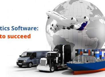 How to Deliver High-Quality Apps for Logistics?