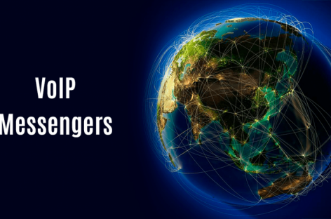 VoIP Messengers: Possible Challenges and Their Solutions
