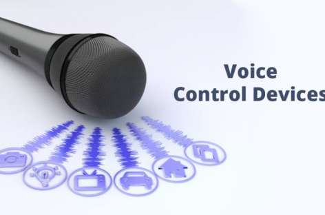 Where are VCD (Voice Control Devices) used?