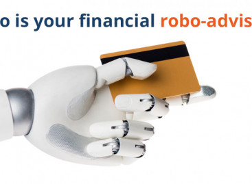 Robo Advisors vs Human Financial Advisors
