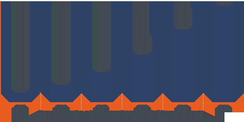 Statistics on robo advicors