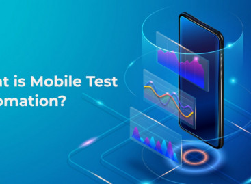 Mobile Test Automation: How Does it Happen?