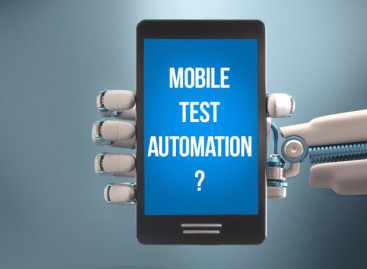 Mobile Test Automation: whim or demand?