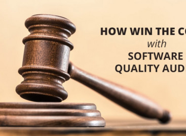 How independent testing helped to win the court (Real Case!)