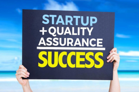 Quality Assurance: a must for successful projects