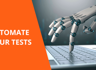 The Power of Test Automation: When & How to Put It on Action?