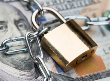 QA for Mobile Banking: Security is not all you have to handle