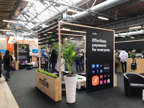 ecommerce-stands-exhibition