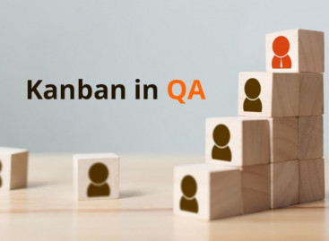 Kanban in Software Testing: Tips on its Effective Use