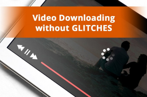 Video Downloading Software: Сommon Bottlenecks and their Solutions