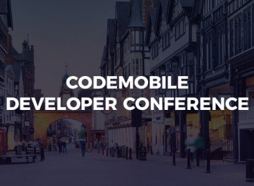 QATestLab at CodeMobile Developer Conference