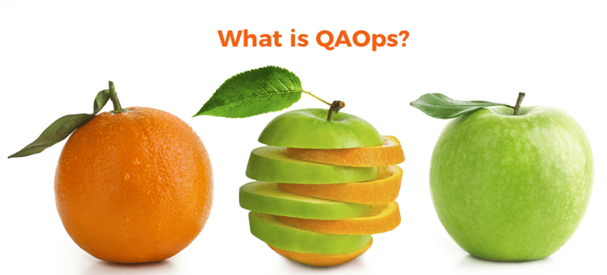 Trends 2019: QAOps in Software Testing