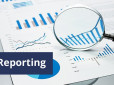 Best Practices of Agile Project Reporting by QATestLab Specialists