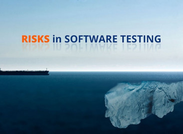 How to Identify and Manage Software Testing Risks?