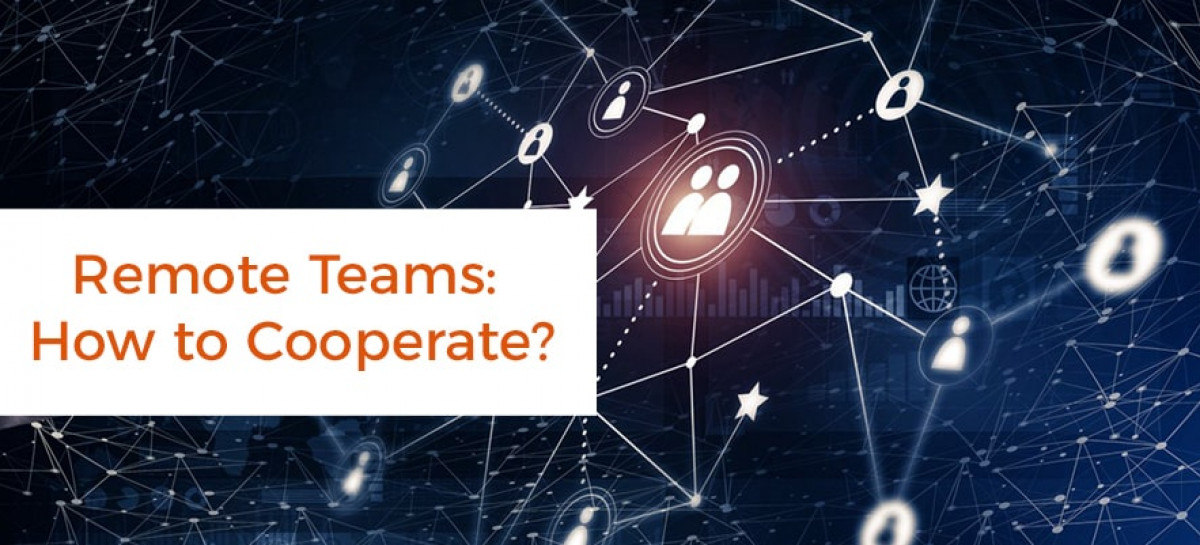 Effective Cooperation with a Remote QA Team