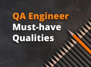 What Qualities Make a Good QA Engineer?