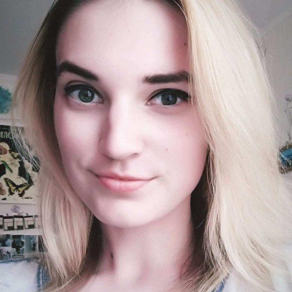 Viktoria Byk