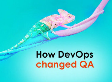 How Much Does DevOps influence Quality Assurance?