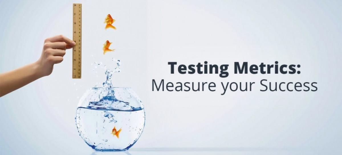 Analyzing Results: TOP Most Effective Metrics in Software Testing