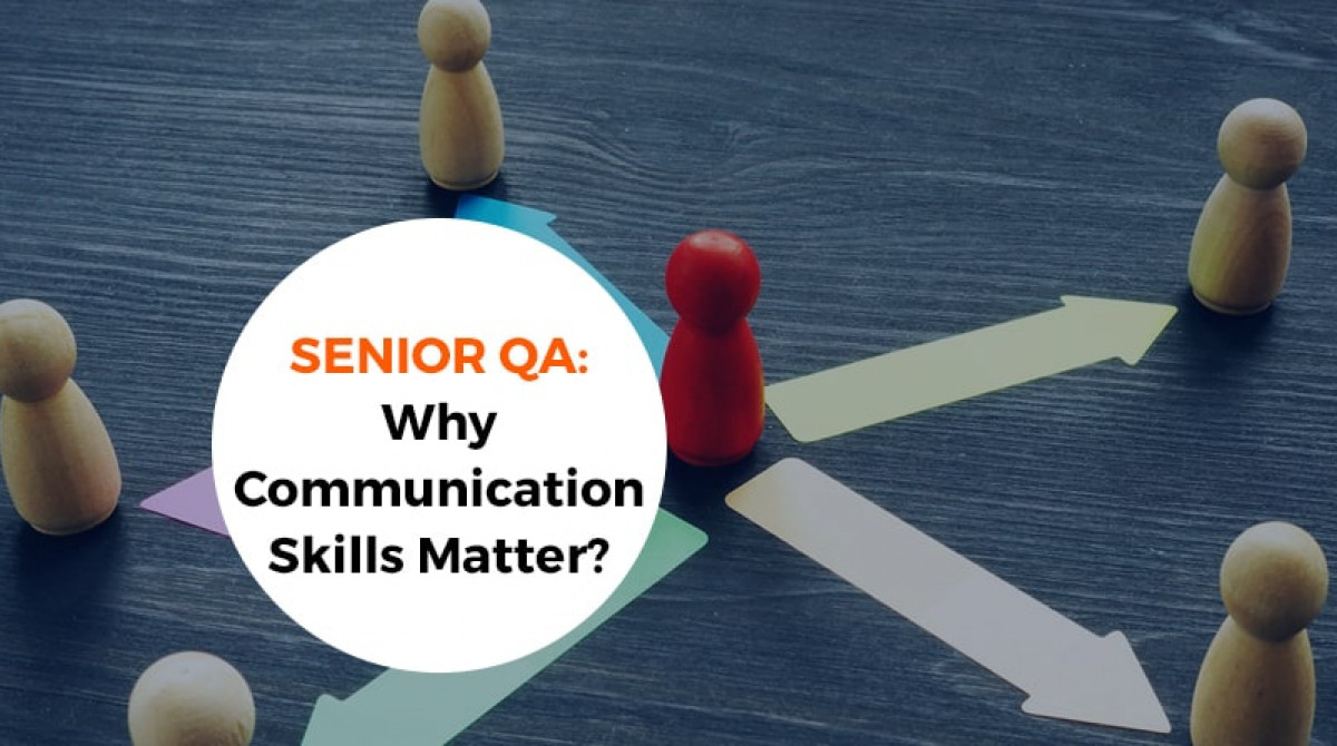 What is Teamwork for Senior Software QA Engineer?