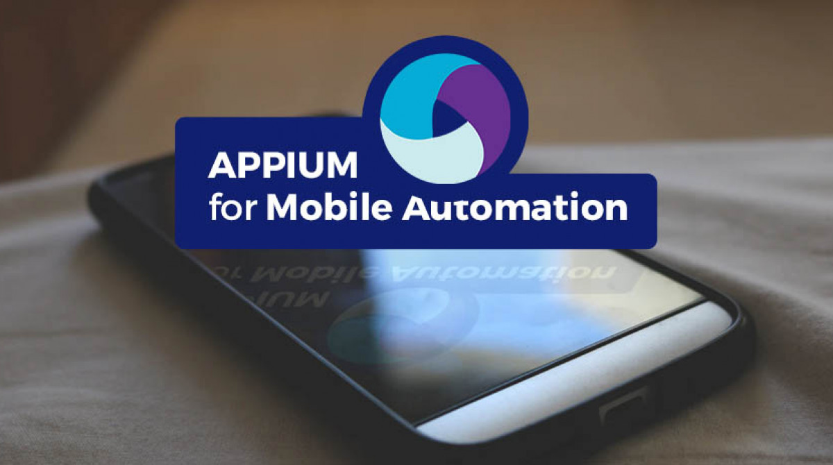 How to survive Mobile Automation with Appium? Basic Challenges and Solutions