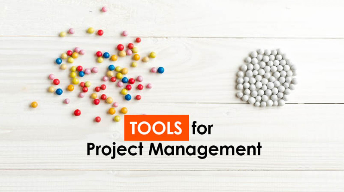 Top 10 Tools for Effective Project Management