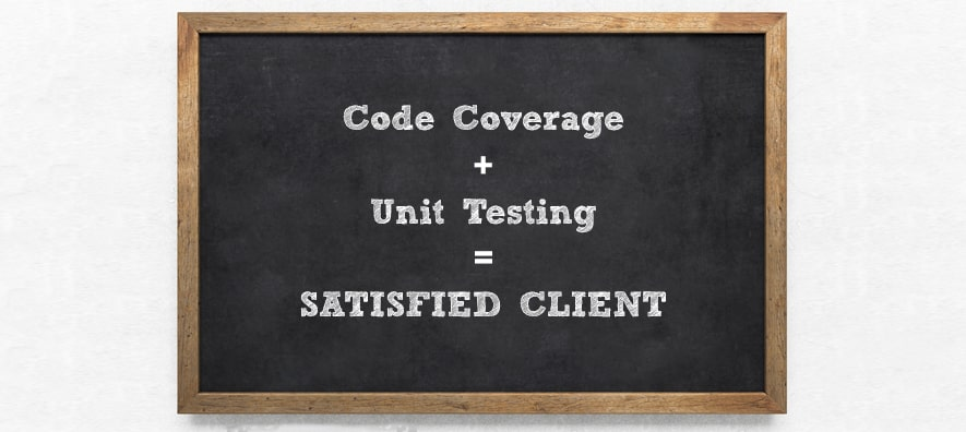 what is code coverage