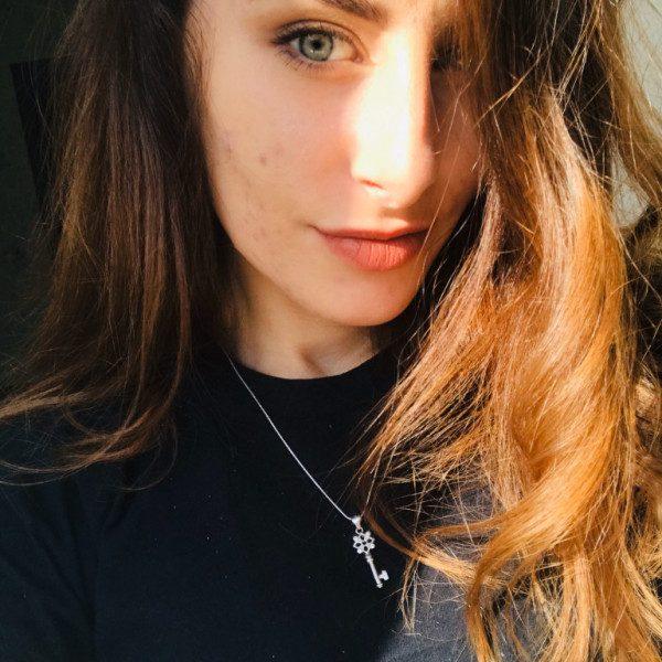 Kate Libbie