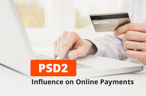 What is PSD2 (Payment Service Directive 2) about?