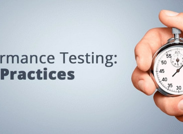 Performance Testing: 6 Best Practices