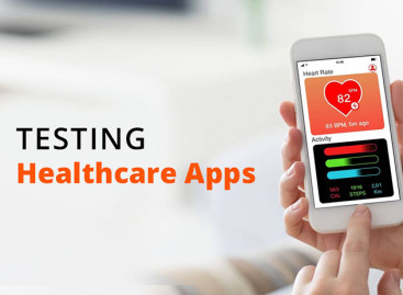 How to Test a Healthcare App (and deal with every tech issue)