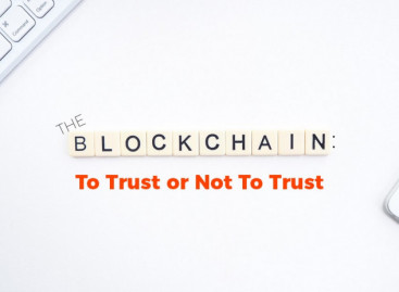 Blockchain Technology: How Safe Is It?