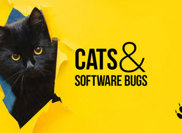 Main Types of Software Testing or Testers-Cats