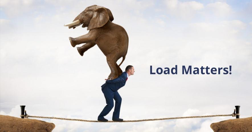 load-testing-matters-min