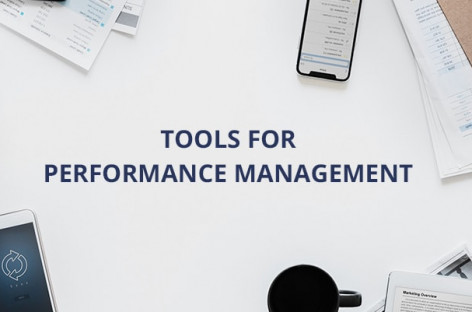 Performance Management Tools: Types, Challenges & Solutions