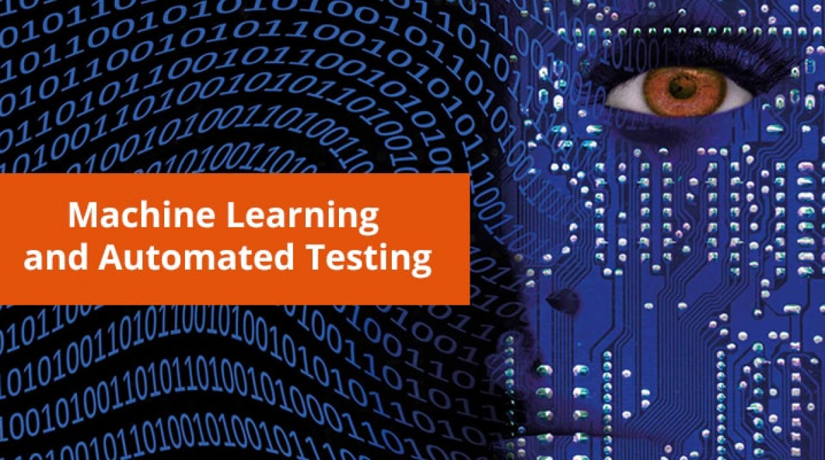 Machine Learning: explanation and its role for Automated Testing